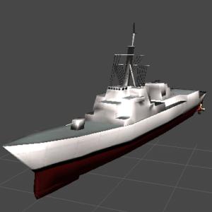 DestroyerPic7